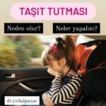 araba tutması